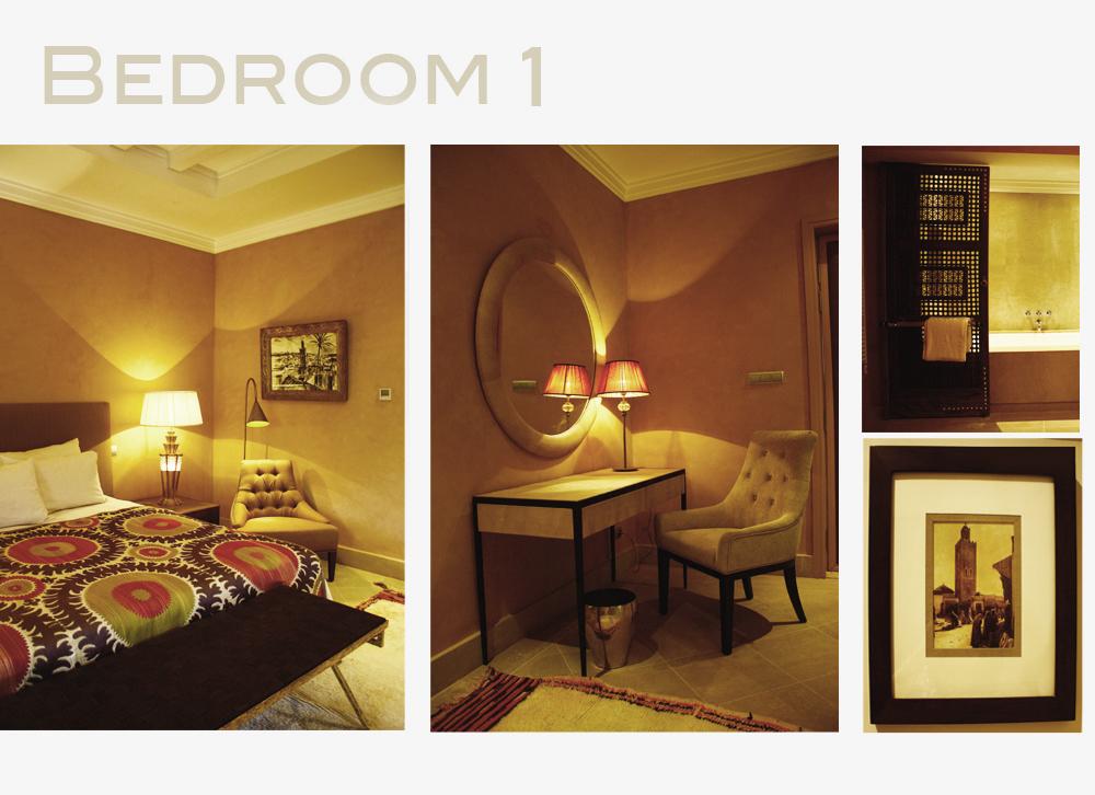 bedroom1final