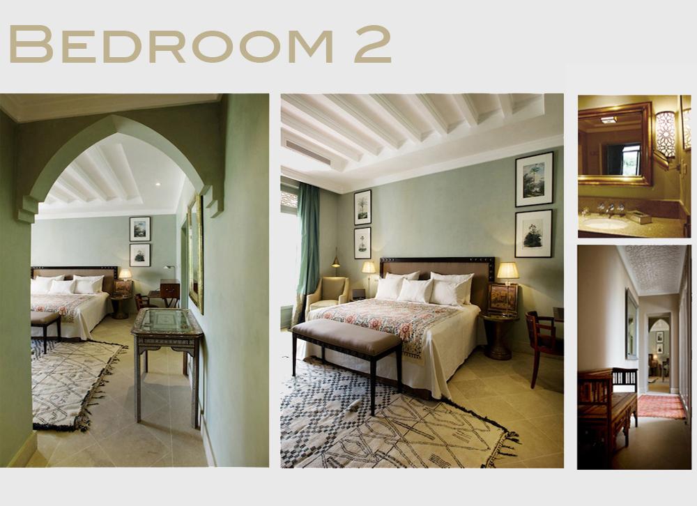 bedroom2final